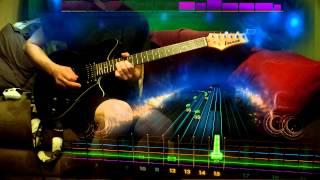 "Rocksmith 2014 - DLC - Guitar - Spinal Tap ""Gimme Some Money"""