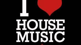 Dj Simox - Morocco house music mix  (+download)