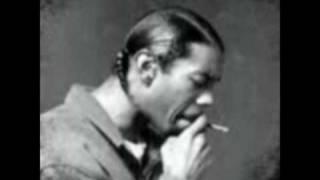 Andre Nickatina- Saw a Gangsta Cry