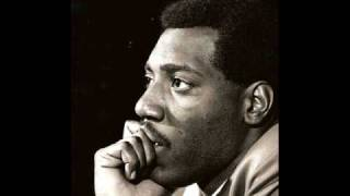 Otis Redding These arms of mine Music