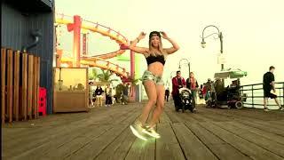 Umbrella Remix (SHUFFLE DANCE)