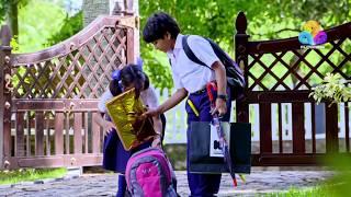 കുഞ്ഞുപെങ്ങൾക്ക് സമ്മാനവുമായി  കേശുച്ചേട്ടനും ശിവചേച്ചിയും ... | Uppum Mulakum | Viral Cuts