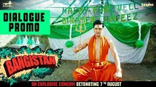 Bangistan - Dialogue Promo 3