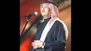 اغاني طرب MP3 كلك نظر محمد عبده كامله تحميل MP3
