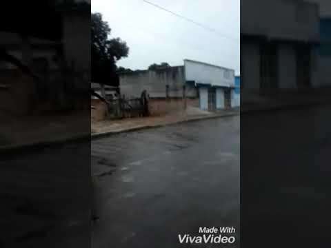 Moto Show em Bernardo Sayão to