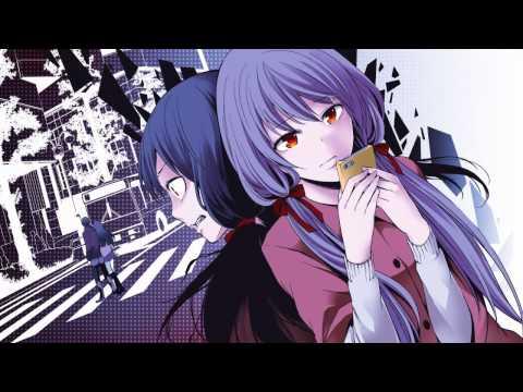 【結月ゆかり】眠れぬ闇のヤンデレラ【オリジナル】 /【Yukari Yuzuki】Dark Pinerella Insomniac 【original】