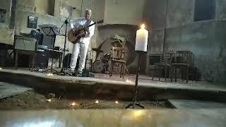 Video Stohlavá - Roman Hampacher 27.6.2020