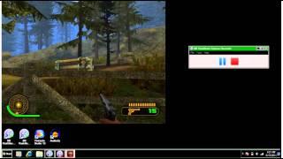 Cabela's Dangerous Hunts 2 video