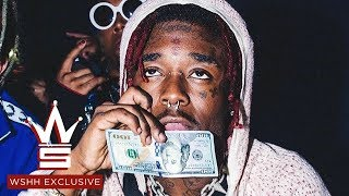 "Lil Uzi Vert ""Mood"" (Prod. By TM88 & Southside) (WSHH Exclusive   Official Audio)"