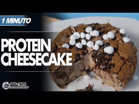 Sei porridge per perdita di peso