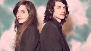 Beach House-Other People (OFFICIAL TRACK)