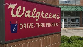 Walgreens is hiring for a variety of positions at locations across Northeast Ohio