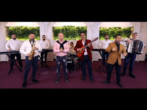 Liviu Pustiu & Gabi De La Oradea – Iubire de o zi [Invitat Dan Ciotoi] Video