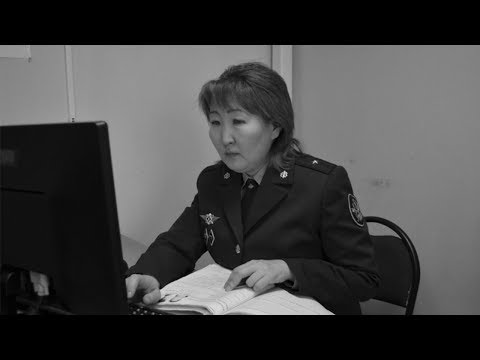 О себе: Александра Попова о работе с заключенными