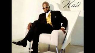 Aaron Hall - Let's Make Love MedleyEntertaiment
