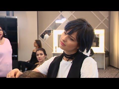 Ampułki przeciw wypadaniu włosów LOreal Aminexil zaawansowany zawodowych
