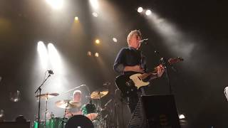 Nada Surf Blankest Year Live HD @ La Sirène La Rochelle February 4th 2018 Let Go 15th Anniversary