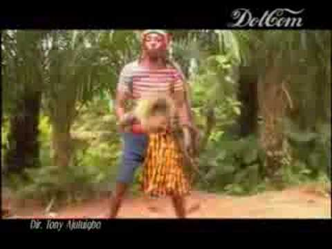 Mp3 Download Egedege By Pammy Udubunch — MP3 SAVER