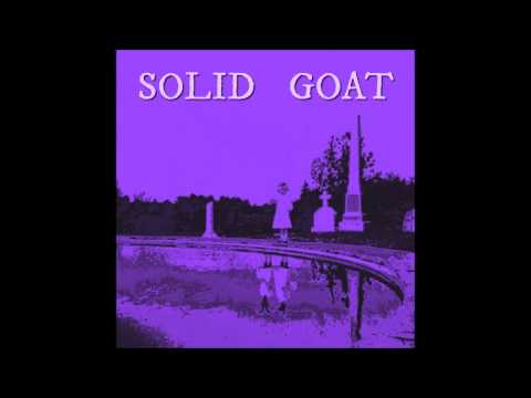 Solid Goat - The Lesson