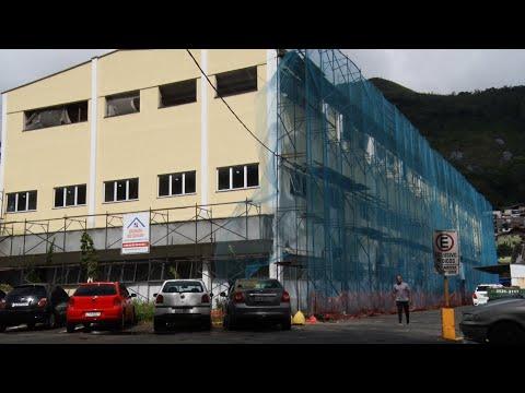 Friburgo: um ano após Câmara aprovar pacotão de obras, confira como está o andamento dos projetos