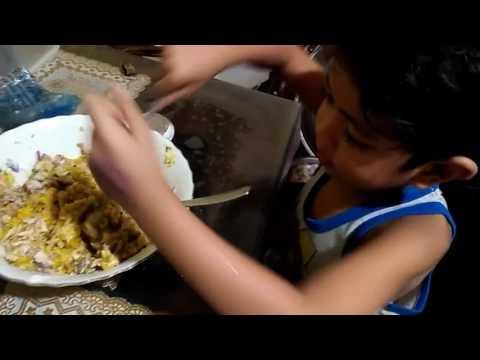 Giardia paggamot sa mga bata at nutrisyon