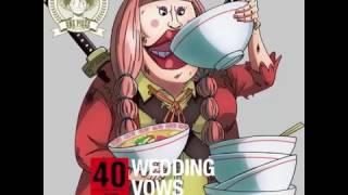 ローラ~WEDDINGVOWS~