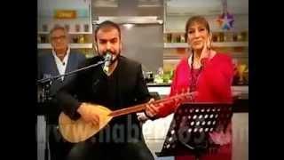 Mustafa Bozkurt - Ağladıkça