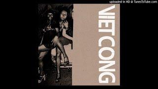 Viet Cong - Dark Entries