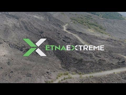 Riviviamo le emozioni, gli scenari, e le suggestioni della decima fantastica edizione dell'Etna Extreme, disputatasi lo scorso 5 maggio a Nicolosi (CT) attraverso le bellissime immagini del Video Recap ufficiale.