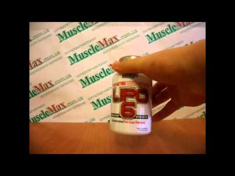 Потенция у мужчин в 50 лет таблетки
