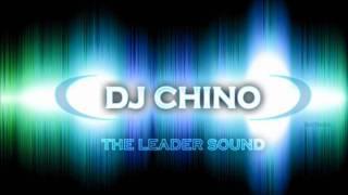 FL   TONY ANGEL   TU ANGEL Dj LeO The Mister Remix 8