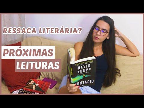 VLOG ESCOLHENDO LIVROS E FALA // VEDA #15 | Ana Carolina Wagner