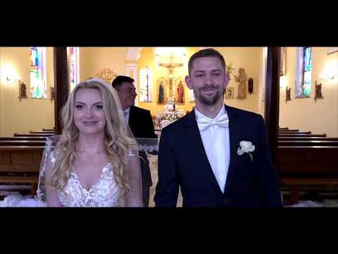 TomaFot - Fotografia/Filmowanie - Ślubów - video - 0