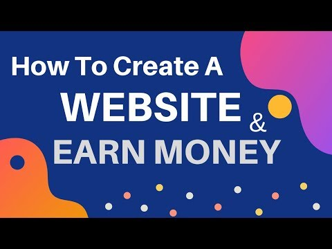Where you can make money in 2 weeks