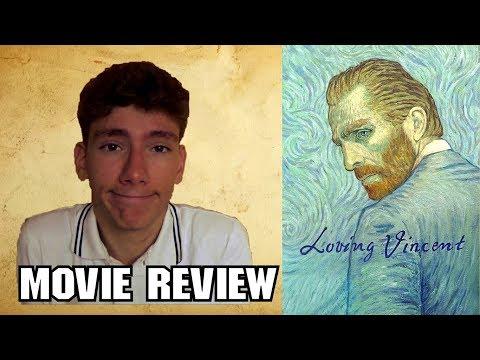 loving vincent full movie youtube