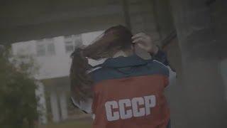 USSR COUB COMPILATION #2 2019 :DDDD | приколы 2019 (ну почти)