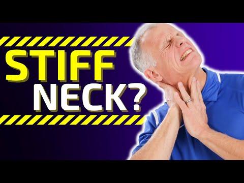 A reumatikus teszt negatív, és az ízületek fájnak