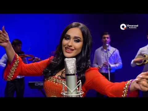 Madina Aknazarova - Javabash Kardam (Клипхои Точики 2020)
