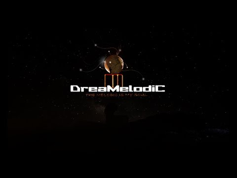 Mixing and Mastering (DreaMelodiC Production) 2013 ♫