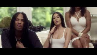 Waka Flocka - Big Dawg