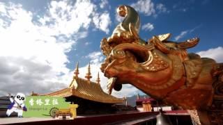 Video : China : An introduction to beautiful China  中国