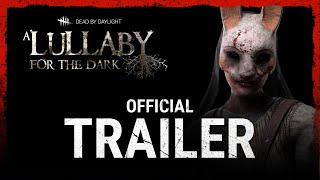 Trailer A Lullaby for the Dark