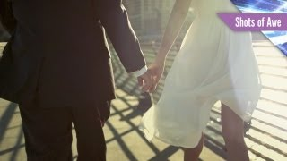 Love is a Religious Problem - YouTube