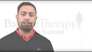 Prolonged Clinical Sitting Program