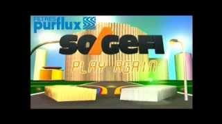 Sogefi Filter Division 1