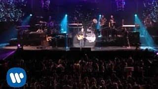 El Alma Al Aire - Alejandro Sanz (Video)