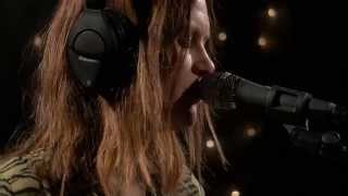 The Juliana Hatfield Three  Full Performance Live On KEXP
