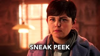 Once upon a time 512 Sneak peek 2