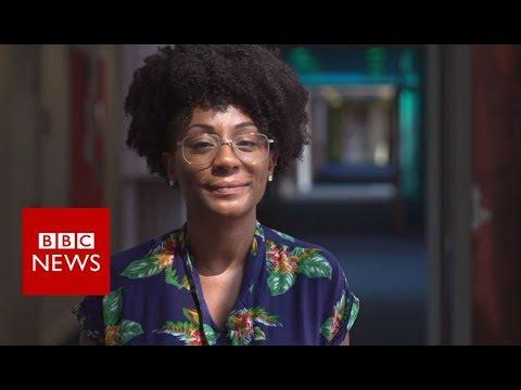 Lack of black teachers 'shocking' - BBC News