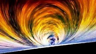 ЧЕРНАЯ ДЫРА ПОГЛОТИТ ЗЕМЛЮ!!! ТАК НАПИСАНО В БИБЛИИ!
